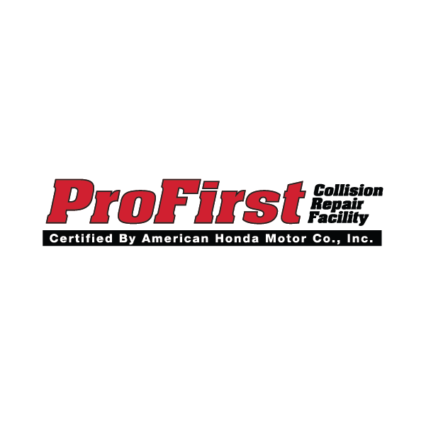 ProFirst Collision Repair Facility