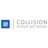 Vector Logo_GM Collision Repair Network 001-01
