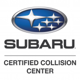 Vector Logo_Subaru Certified Collision Center 002-01